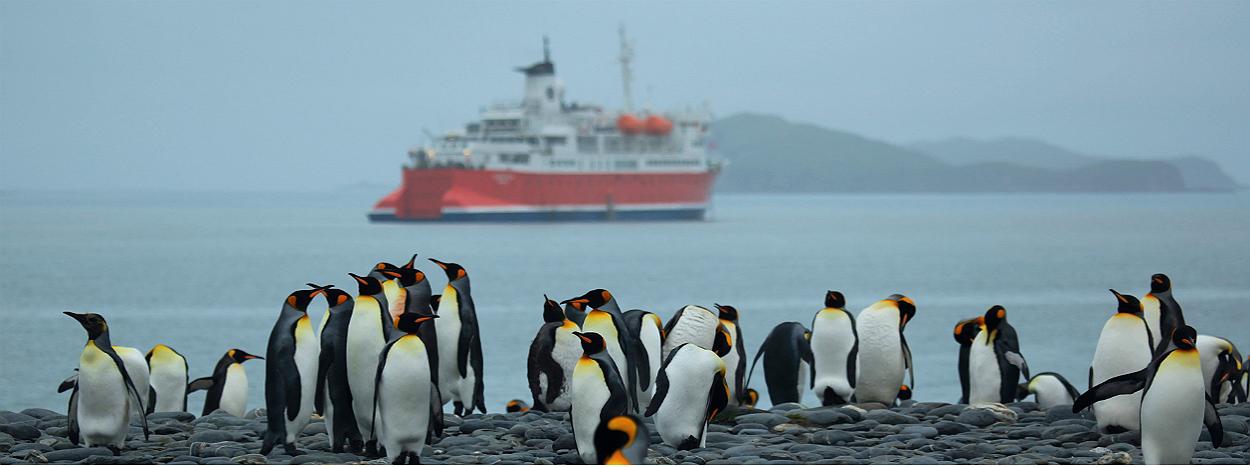http://www.geographika.com/wp-content/uploads/2012/09/Antarktik-Cruise2.jpg