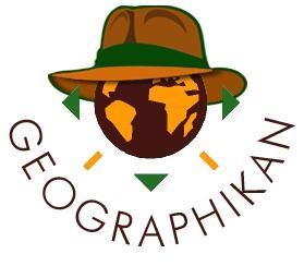 Geographikan