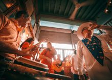 10 Soruda: Küba Turları