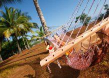 10 Soruda: Kosta Rika Turları