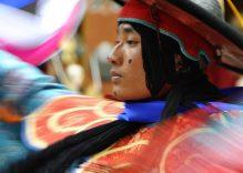10 Soruda: Bhutan