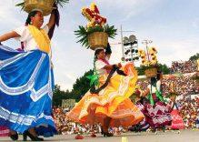10 Soruda: Meksika Turları