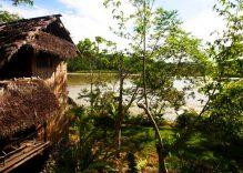 10 Soruda: Ekvador Turları