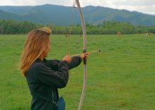 Moğolistan Turu Anıları