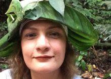 Amazon Turu Anıları & Gezi Yazısı