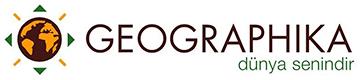 Geographika