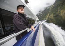 10 Soruda: Yeni Zelanda Turu