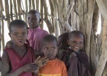 BİR HAYALİN GERÇEKLEŞMESİ – SERENGETİ, TANZANYA,2016
