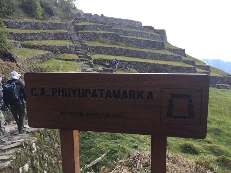 inka5