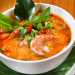 Bangkok'tan 5 Lezzet Tavsiyesi