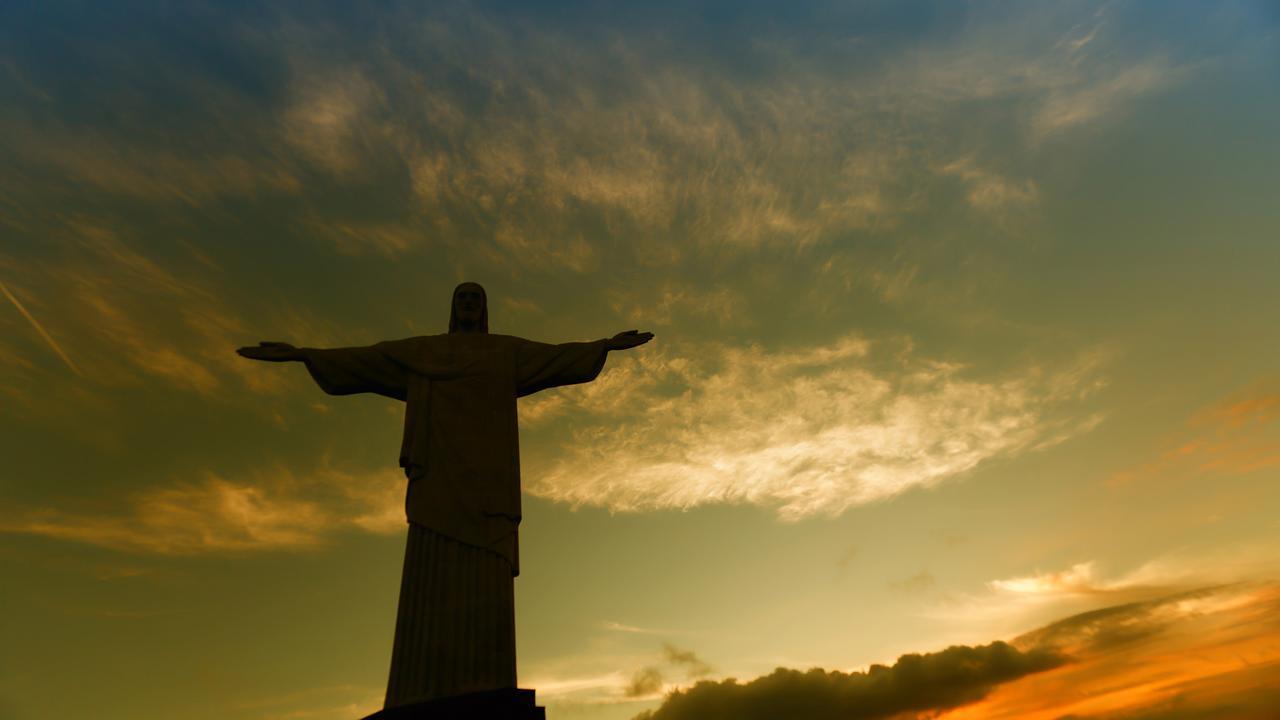 Brezilya Turu