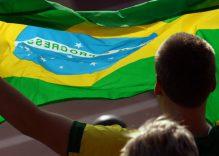 10 Soruda: Brezilya Turları