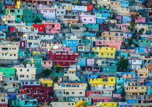 Haiti Turu