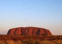 10 Soruda: Avustralya Turları