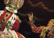 10 Soruda: HindistanTuru