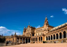 10 Soruda: İspanya Turları