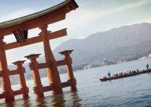Japonya Macera Turu