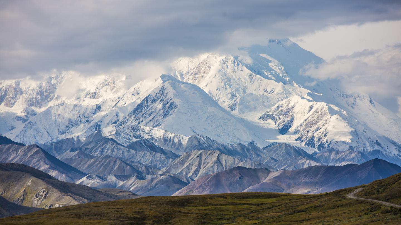 Alaska Amerika Turu, Alaska Doğa ve Vahşi Yaşam Turları